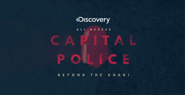 Capital Police