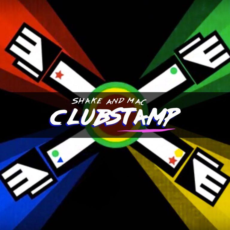 D Boy ft. Abstrxx – Club Stamp