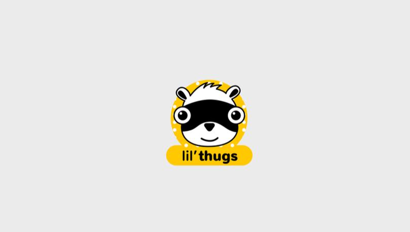 LiLThugs