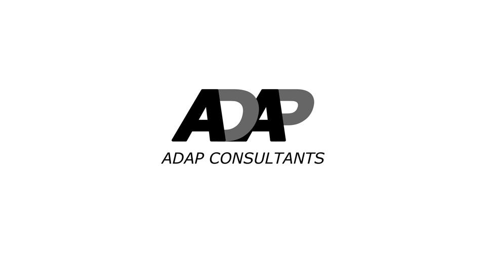 ADAP Consultants