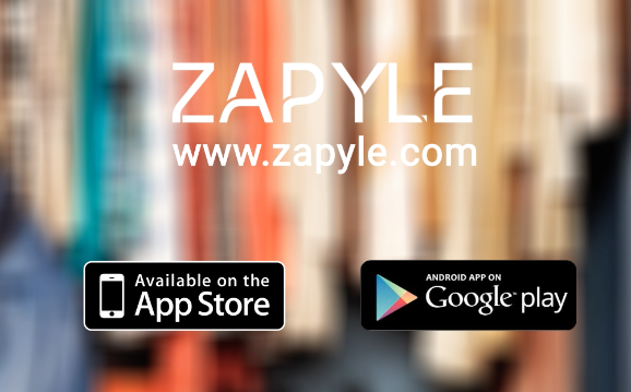 Zapyle. Discover, Buy and Sell Fashion video unavailable