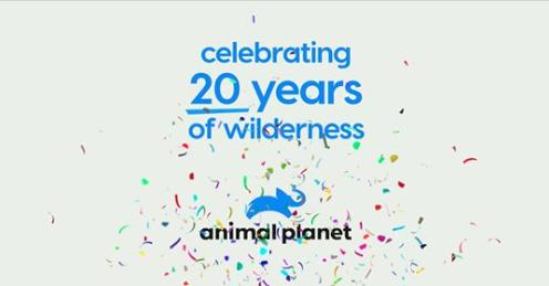 Animal Planet Promo