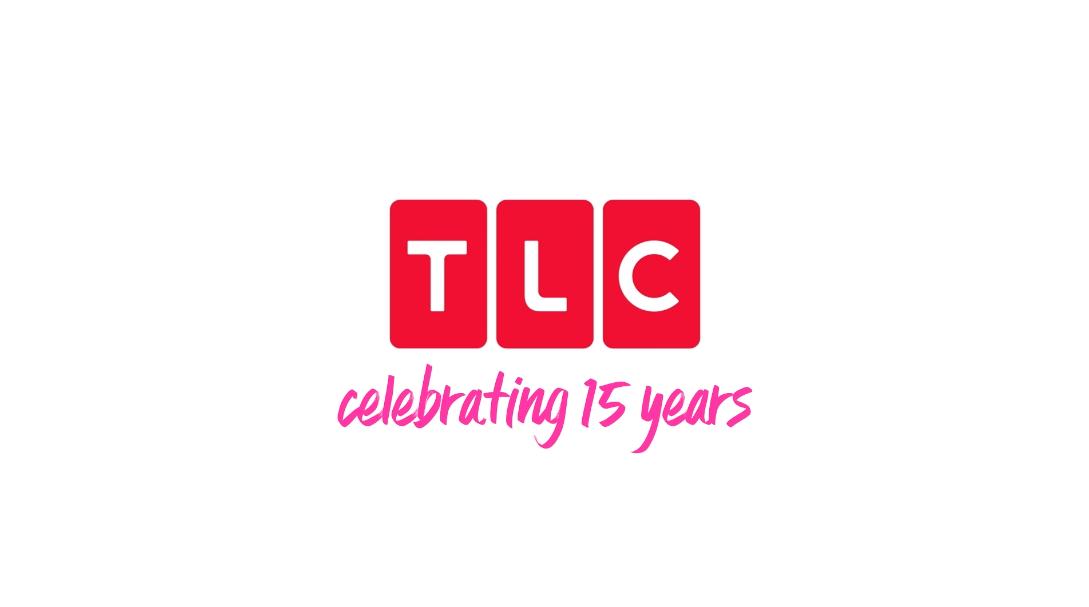TLC Refresh Idents