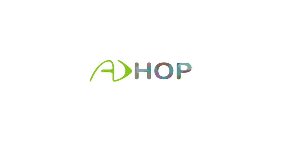 Adhop