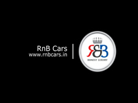 RnB cars FB AD
