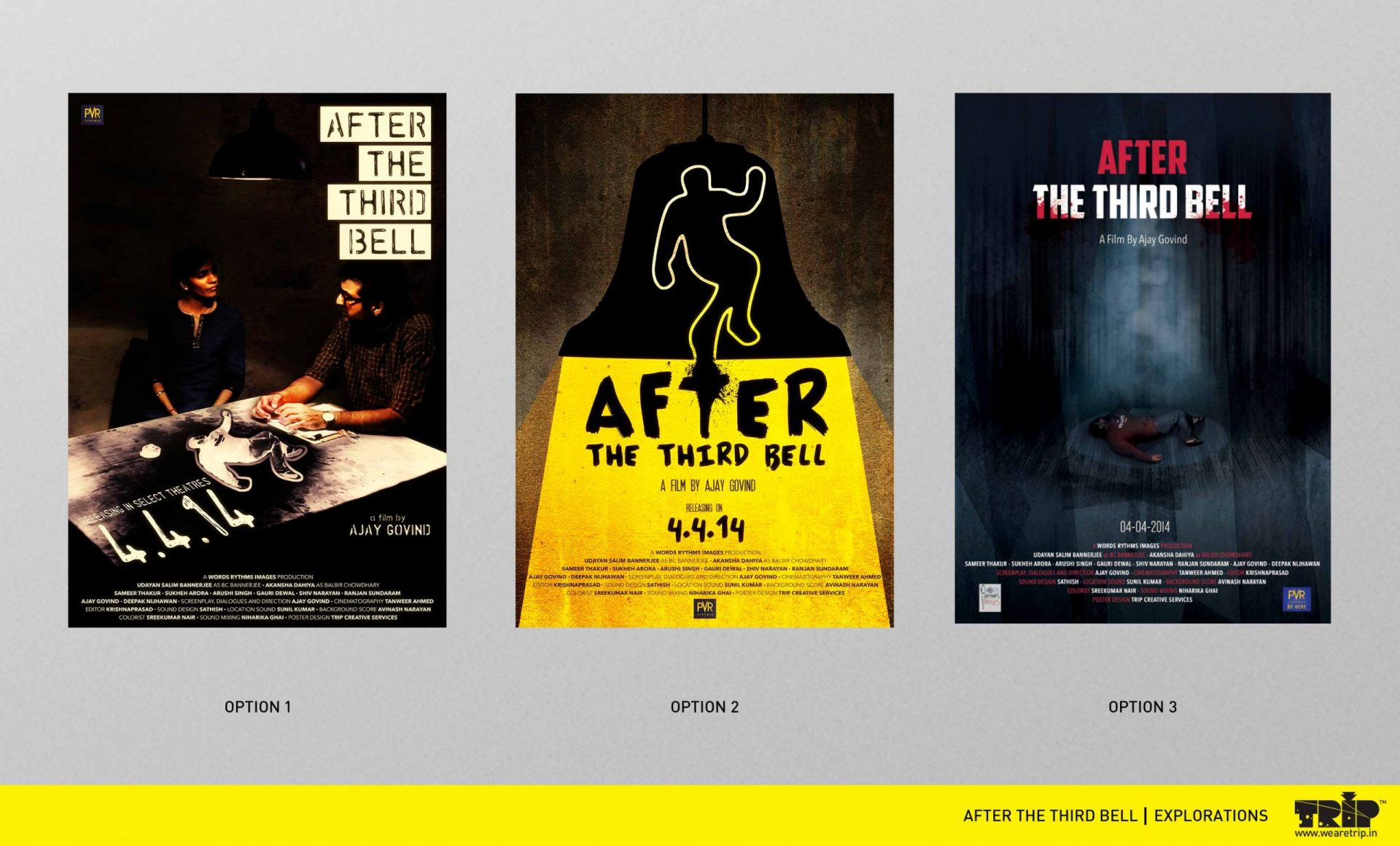 ATTB poster_explorations