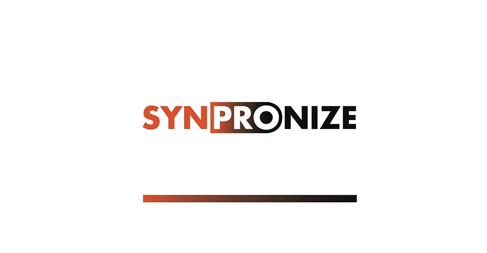 Synpronize
