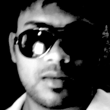 Vijay Ubale