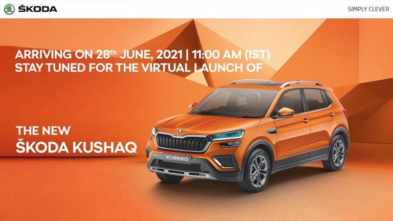 KUSHAQ Market Virtual Launch