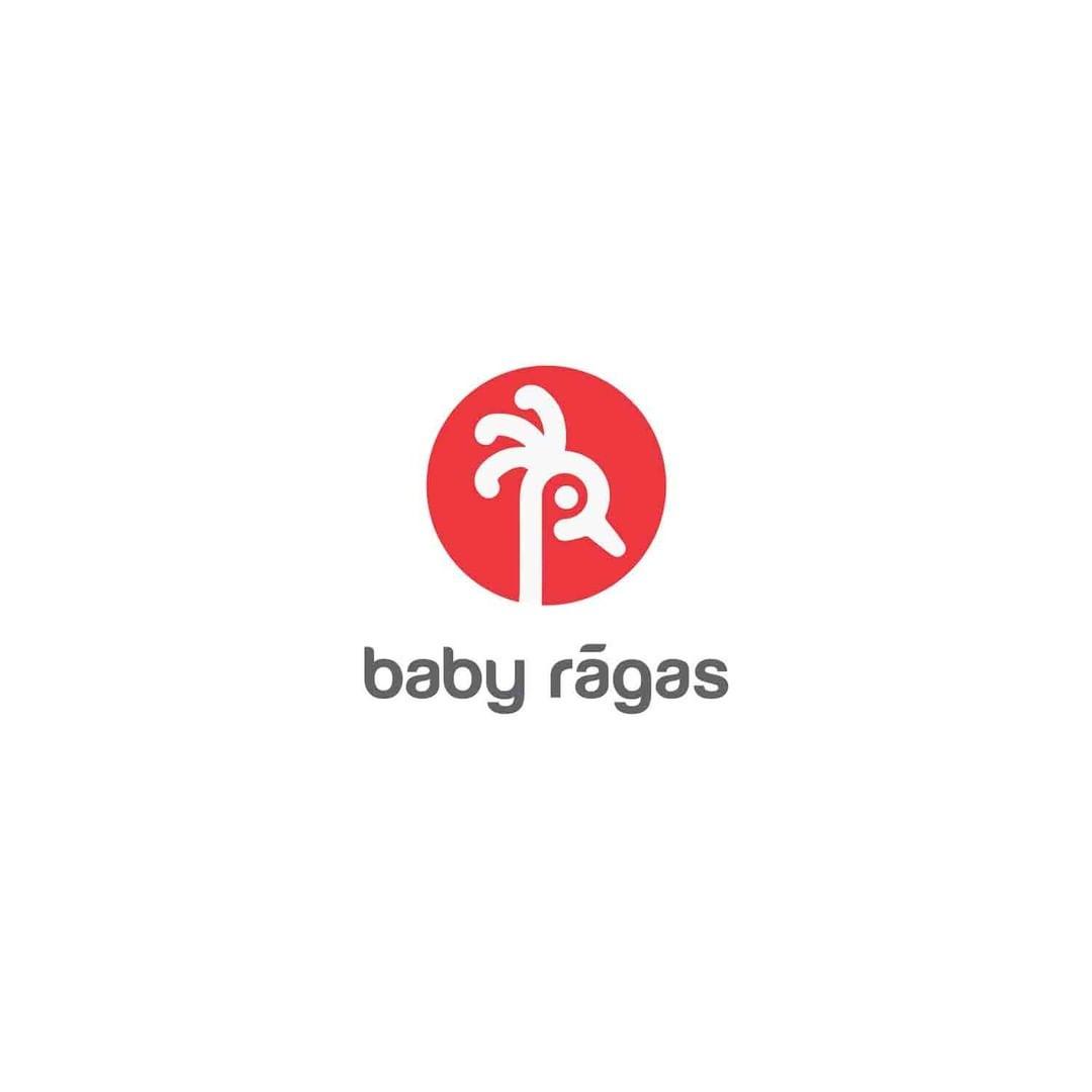 Baby Rāgas